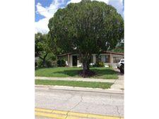 7210 Boice St, Orlando, FL 32809