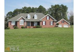 1150 Oak Hill Rd, Covington, GA 30016