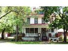 1201 S 6th Street, Terre Haute, IN 47802