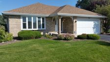 15207 Long Ave, Oak Forest, IL 60452
