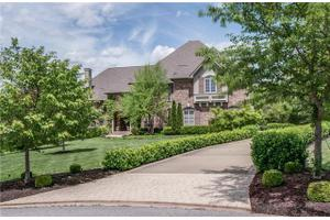 2017 John J Ct, Franklin, TN 37067
