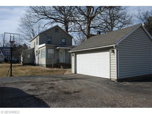 2016 norwood blvd zanesville oh 43701 home for sale