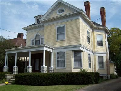 313 S Main St, Middletown, OH