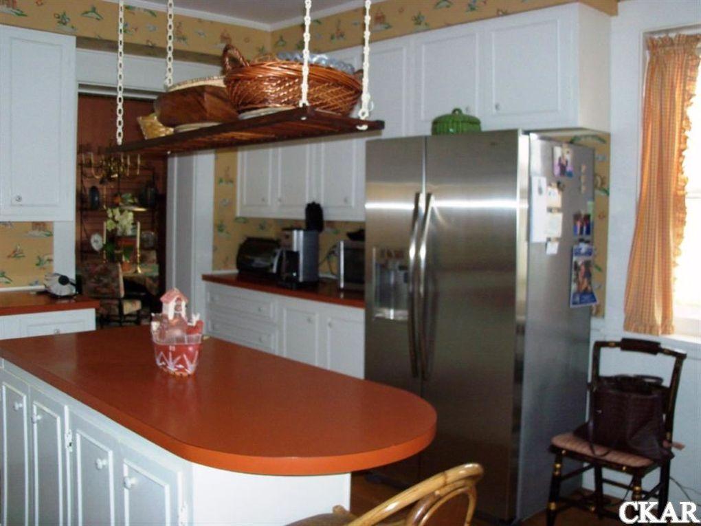 443 w lexington ave danville ky 40422. Black Bedroom Furniture Sets. Home Design Ideas