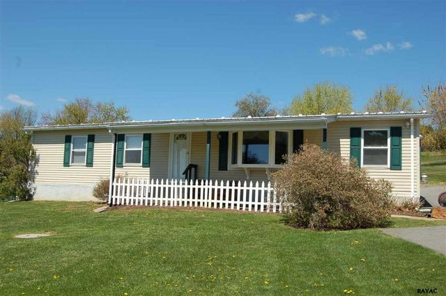 430 pleasant hill rd wrightsville pa 17368 home for