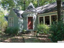 37 Guildswood, Tuscaloosa, AL 35401