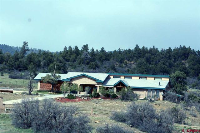 345 county road 224 durango co 81301 home for sale and real estate listing