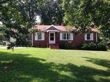 15631 Asheville Hwy, Campobello, SC 29322