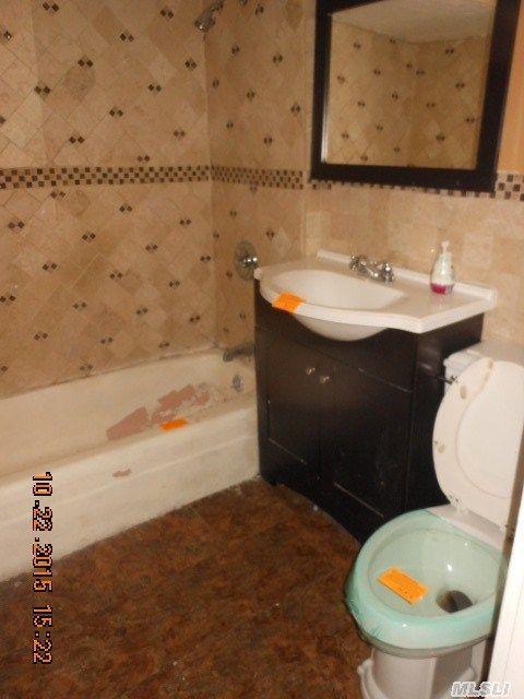 Bathroom Fixtures Yonkers Ny 555 van cortlandt park ave, yonkers, ny 10705 - realtor®