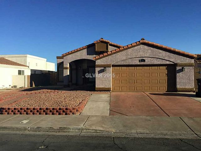 home for rent 406 viewmont dr henderson nv 89015