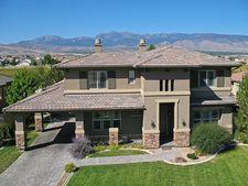 10135 Burghley Ct, Reno, NV 89521