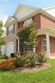 835 Barrington Place Dr, Brentwood, TN 37027
