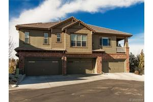 10053 Bluffmont Ct, Lone Tree, CO 80124