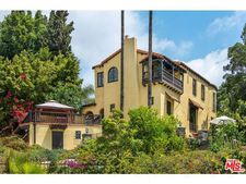 4039 Cromwell Ave, Los Angeles, CA 90027