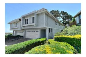 2405 Westchester Ct, South San Francisco, CA 94080