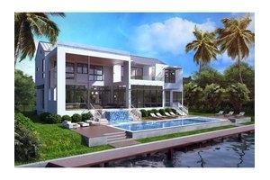 6851 Sunrise Pl, Coral Gables, FL 33133