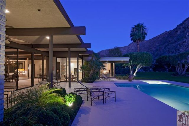 Homes For Sale In Indian Wells Country Club Ca