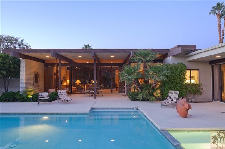 Homes For Sale El Dorado Country Club Indian Wells Ca