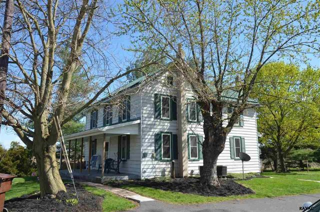 970 seven stars rd biglerville pa 17307 home for sale and real estate listing