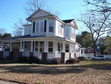 415 W Godbold St, Marion, SC 29571
