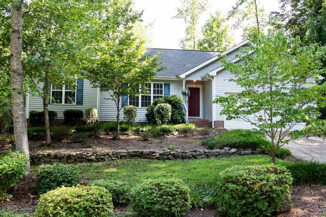 3209 argyll dr sanford nc 27332 home for sale and real estate listing
