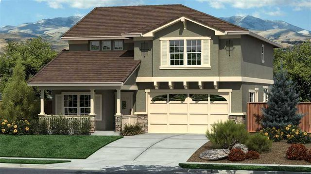 real estate home search NV Elko