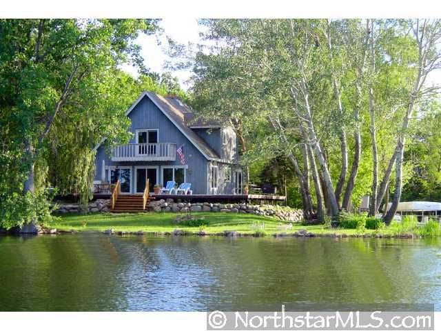 21793 minnetonka blvd greenwood mn 55331 home for sale and real estate listing