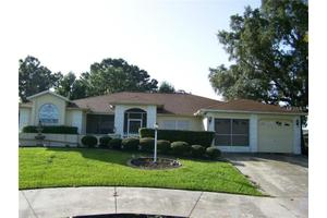 11132 Cranston St, Spring Hill, FL 34608