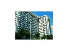 1200 West Ave Apt 810, Miami Beach, FL 33139