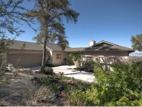 40 Pinnacle Cir, Prescott, AZ