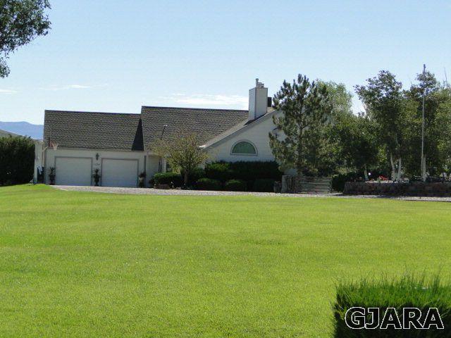1154 23 1 2 Rd Grand Junction Co 81505 Realtor Com 174