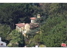 2618 N Commonwealth Ave, Los Angeles, CA 90027