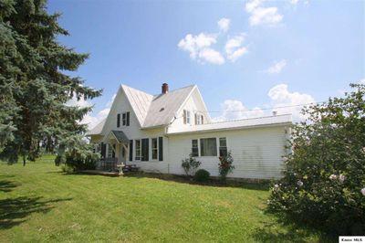 6324 Graham Rd, Mount Vernon, OH