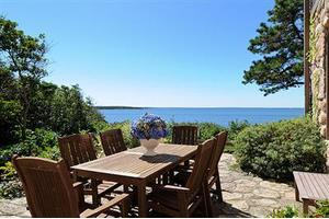 Photo of 453 Wings Neck Rd,Pocasset, MA 02532