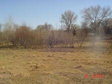45 County Road 129, Hernandez, NM 87537