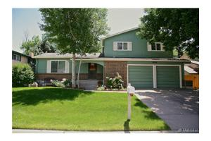 8256 Teller Ct, Arvada, CO 80003