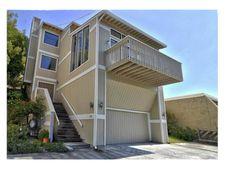 1754 Terrace Dr, Belmont, CA 94002
