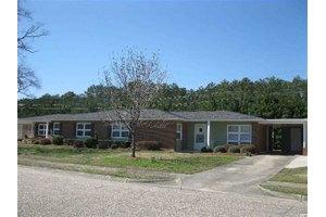 821 Pampas Dr, Myrtle Beach, SC 29577