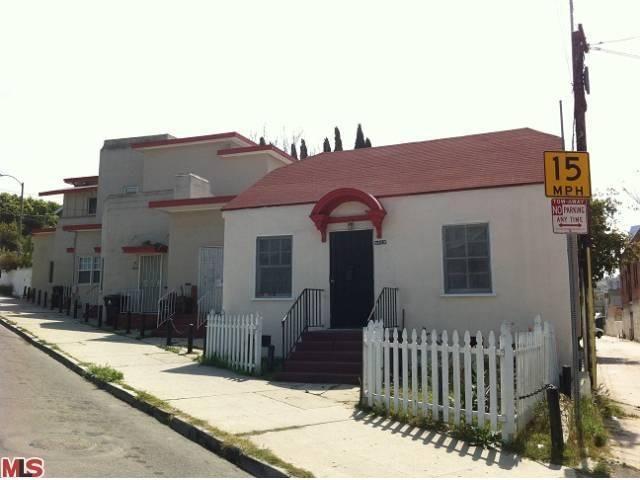 1400 Colton St Los Angeles Ca 90026 Realtor Com