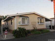 21851 Newland St, Huntington Beach, CA 92646