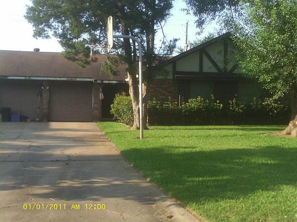 10907 Green Arbor Dr, Houston, TX 77089 - realtor.com®