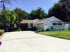 23070 Leonora Dr, Woodland Hills, CA 91367