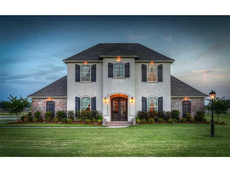 422 Kingston Plantation Blvd Benton La 71006 Realtor Com