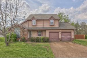 3524 Roundwood Forest Dr, Antioch, TN 37013