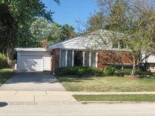 9400 Shermer Rd, Morton Grove, IL 60053