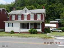 227 Main St, Everett, PA 15537