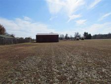 27689 Chesterfield Hwy, Pageland, SC 29728