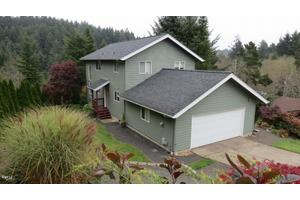 309 NE San Bayo Cir, Newport, OR 97365