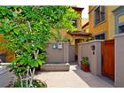 Photo of 356 Santana Row Unit: 315, San Jose, CA 95128