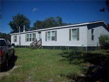 4750 Sw County Road 760, Arcadia, FL 34266